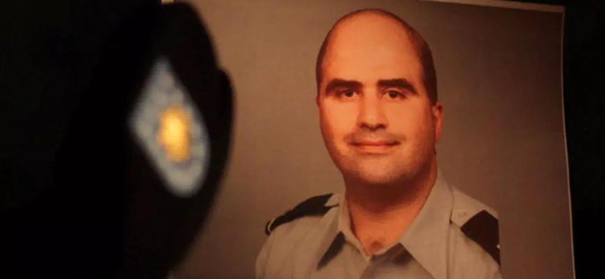 Nidal Hasan ve Fort Hood saldırısı