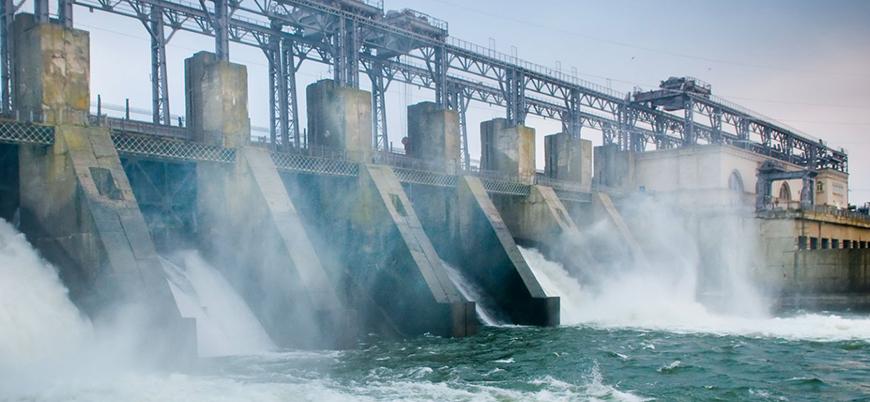 Hidroelektrik santraller sürdürülebilir enerji kaynağı mı?