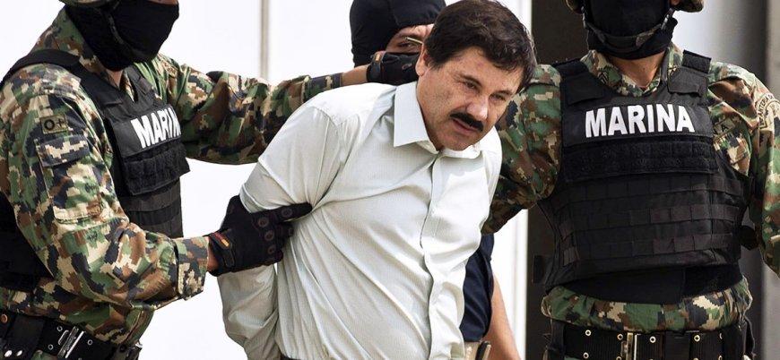 'El Chapo' davası hakkında merak edilenler