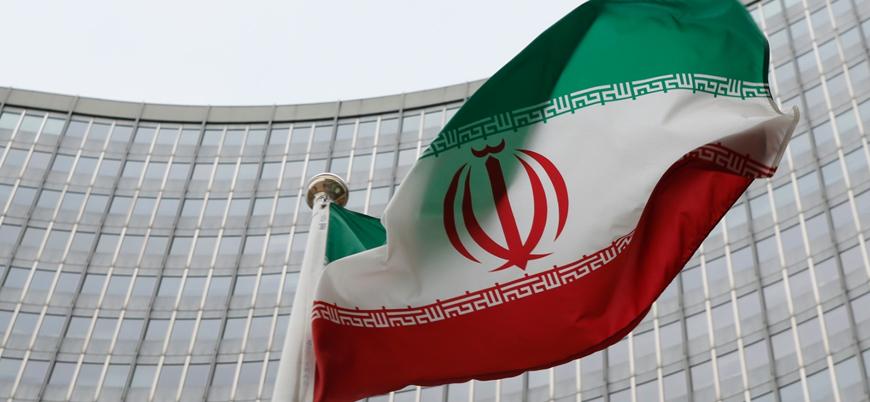 İran petrol yaptırımından muaf tutulan ülkelerin durumu