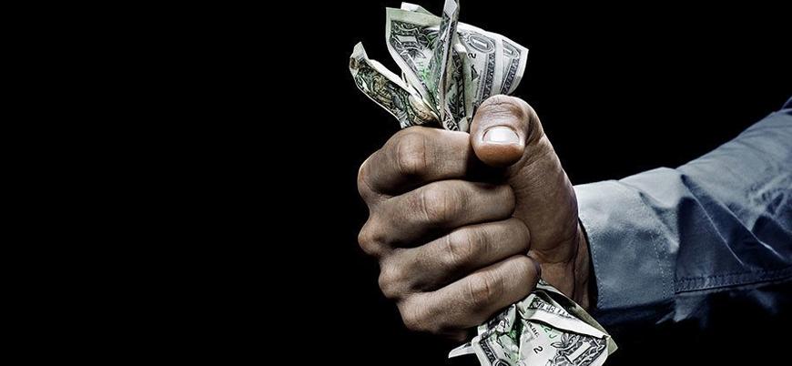 """""""Parayla saadet olmuyor"""": Belçika'da mutluluk araştırması"""
