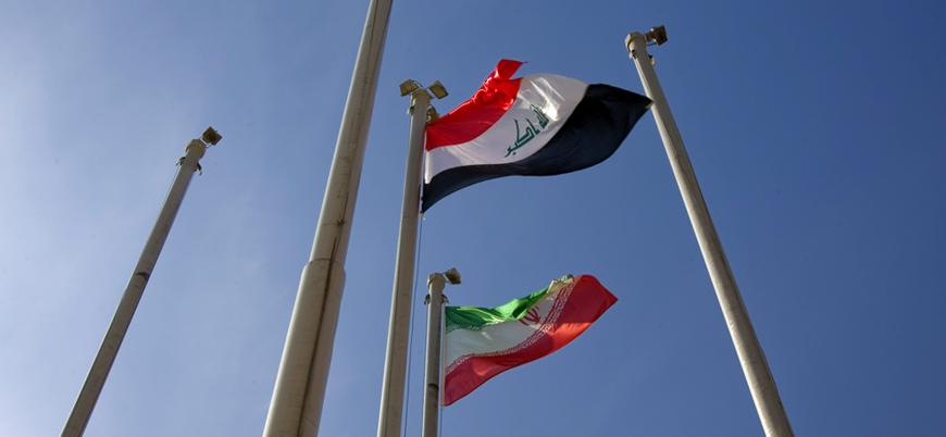 İran'ın Irak'taki etkisini gösteren belgeler sızdırıldı