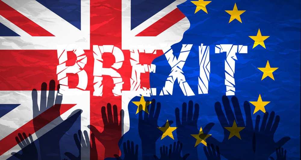 İngiltere 'Brexit' şokunu atlatabilmiş değil