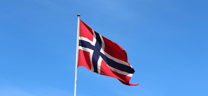 Norveç Suudi Arabistan'a askeri malzeme satışını durdurdu