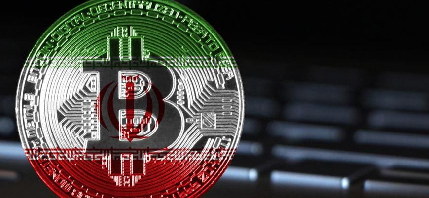 İran ulusal kripto parasının çalışmalarını tamamladı