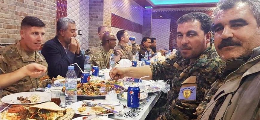 Akar: ABD'den YPG ile işbirliğini kesmesini bekliyoruz