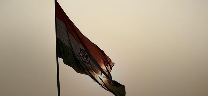Hindistan'da şehirlerin 'Müslüman isimleri' değiştiriliyor