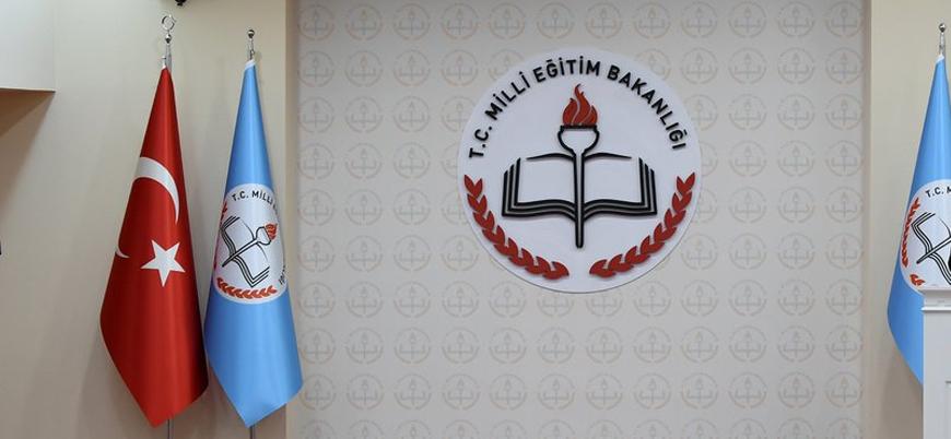 Milli Eğitim Bakanlığı beş imam hatip okulunu kapattı