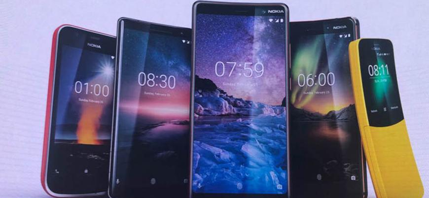 Akıllı telefonların popülerliği azalıyor: Gelecekte ne olacak?