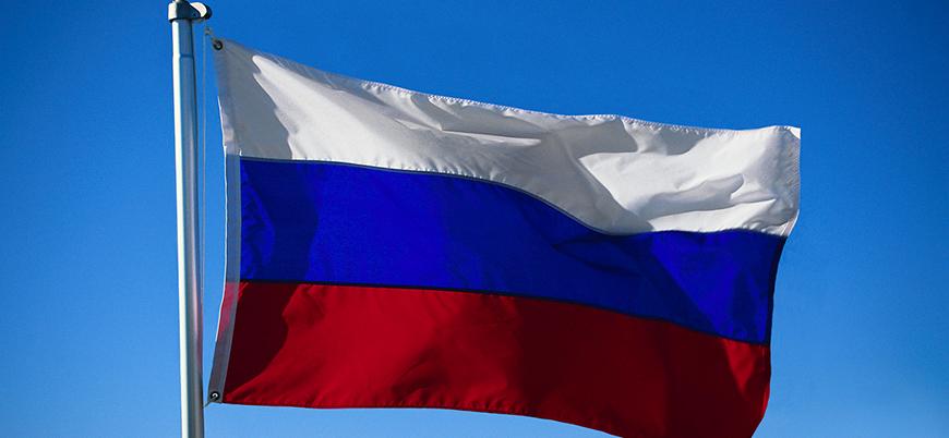 Rusya, İsrail ve Filistinli gruplar arasındaki ateşkesten memnun