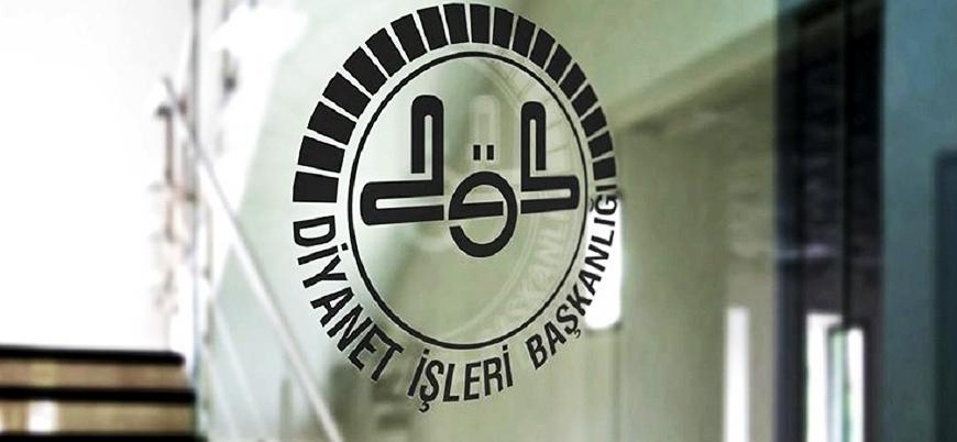 10 Kasım törenine katılmayan imama soruşturma