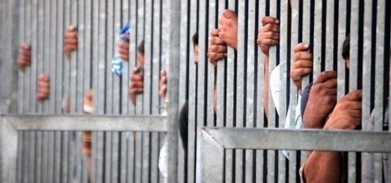 Brezilya'da cezaevinde isyan: En az 60 ölü