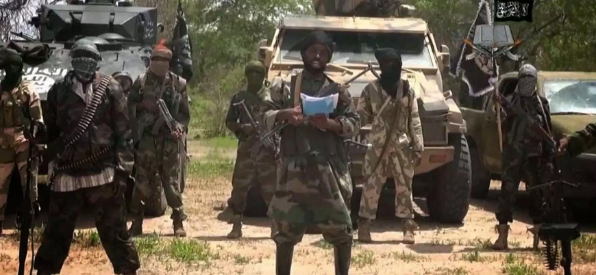 Nijerya'da Boko Haram saldırısı: 15 ölü, 35 kayıp