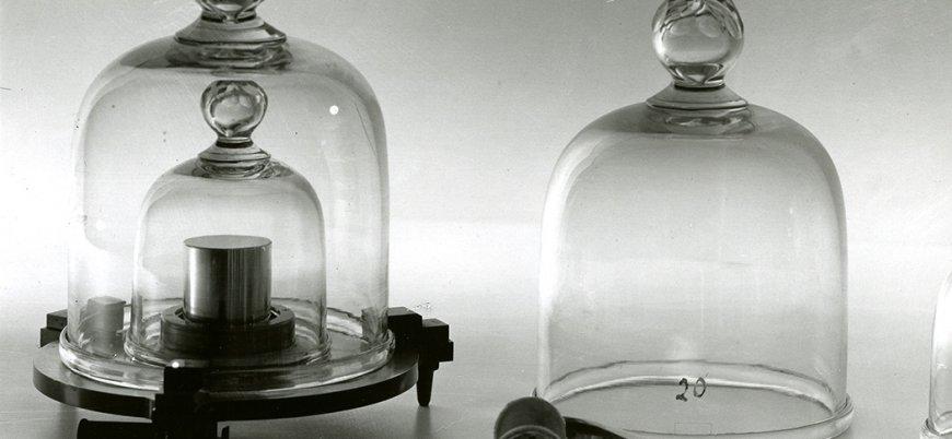 Kilogramın tanımı değişiyor: Yeni sistem nasıl çalışacak?