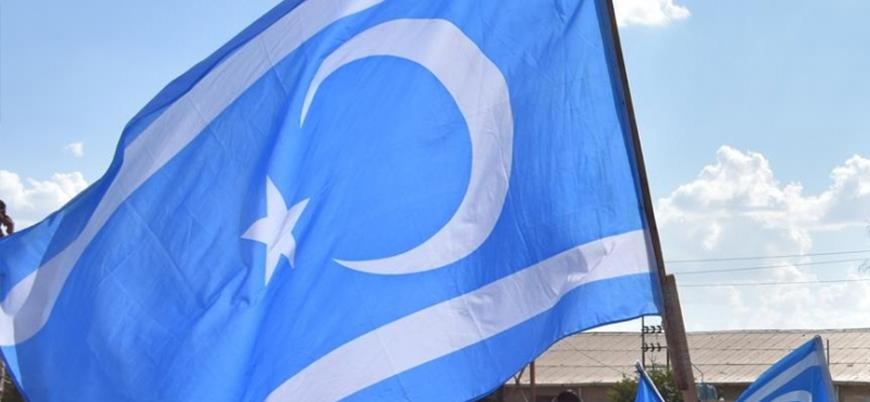 Irak'ta Türkmenlerden sokağa çıkma çağrısı