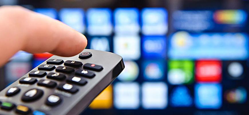 Demirören Medya: Televizyon kanalları ücretli olmalı