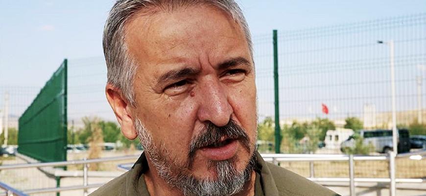 Aydın Ünal: AK Parti tabanı dahi haberleri muhalif kaynaklardan öğrenmeye çabalıyor