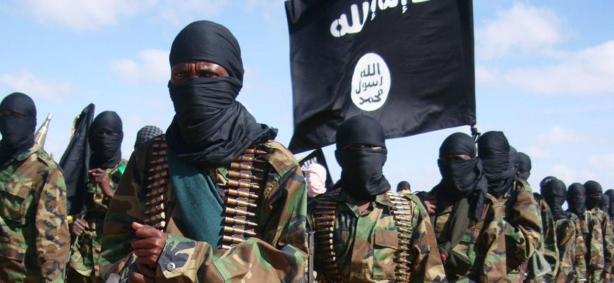 IŞİD'den Eş Şebab'a: Savaşın eli kulağında
