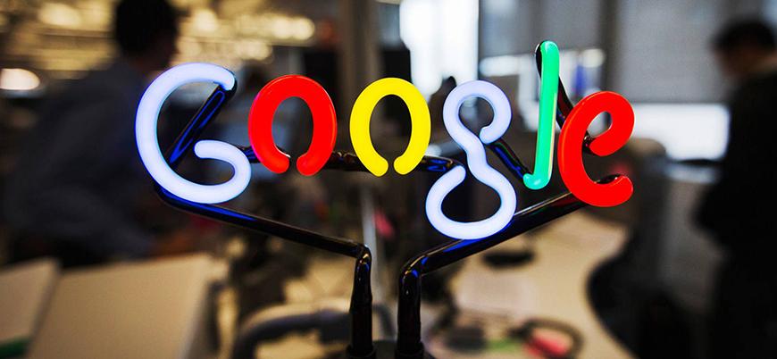 Google arama sonuçlarına yorum yapma özelliği getiriyor