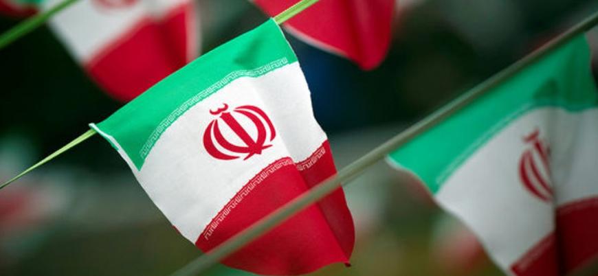 Fransa, Almanya ve İngiltere'den İran'a ültimatom