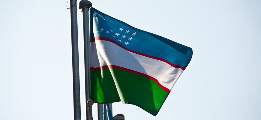 Özbekistan'da medya ve devlet tekeli