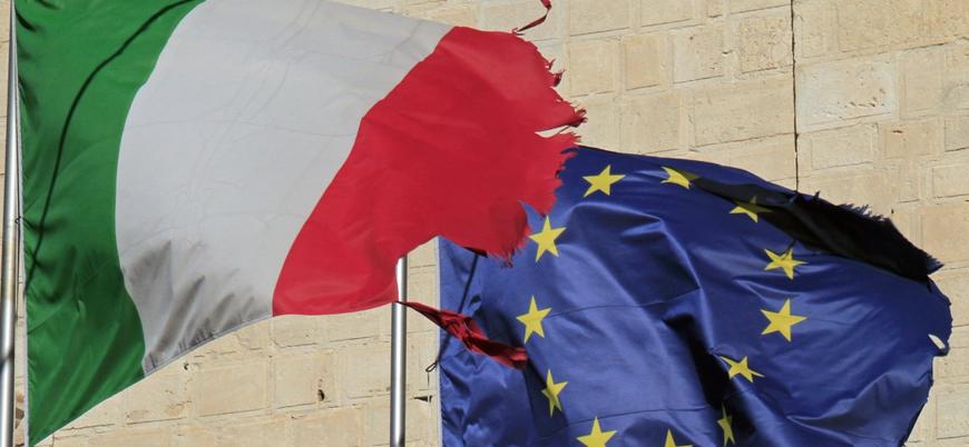 AB'de İtalya krizi: Bundan sonra ne olacak?