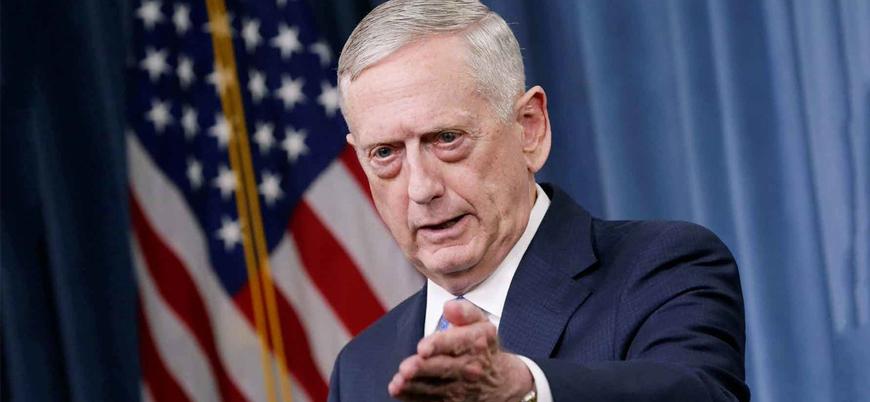 ABD: Yemen'de barış için müzakereler Aralık'ta başlayacak