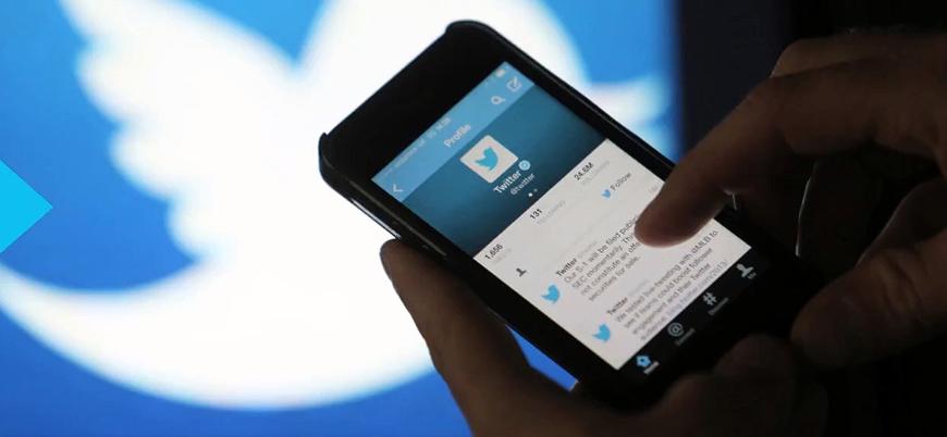 """""""Yalanların Twitter'da yayılması oldukça kolay"""""""