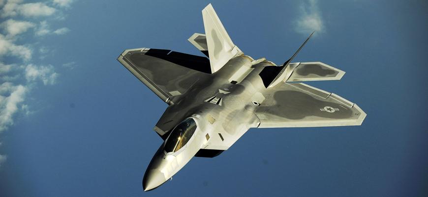Almanya ve Fransa'dan ortak savaş uçağı