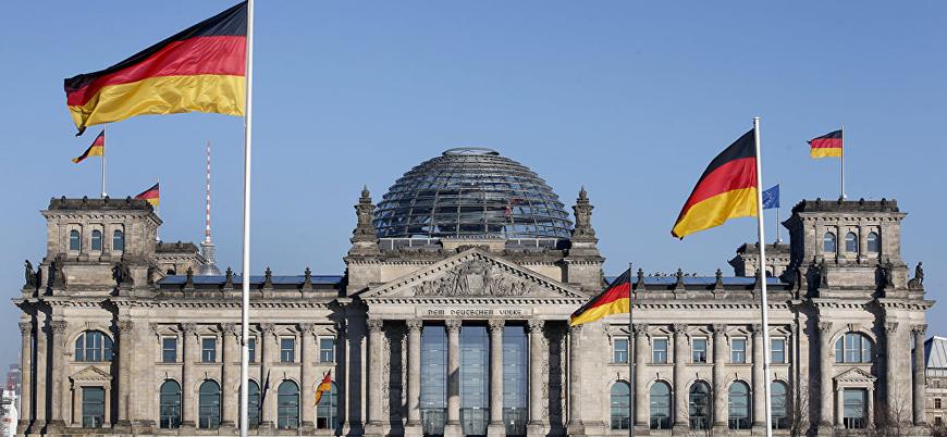 Almanya'da 'Seküler İslam Girişimi' kuruldu