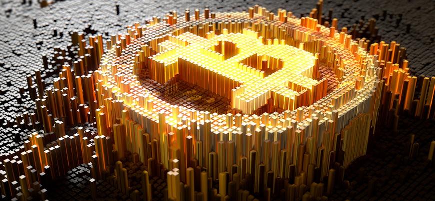 2018'de kripto paralar 700 milyar dolar eridi