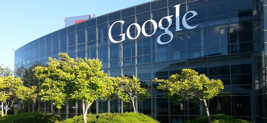 Google reklam veren siyasileri açıklayacak