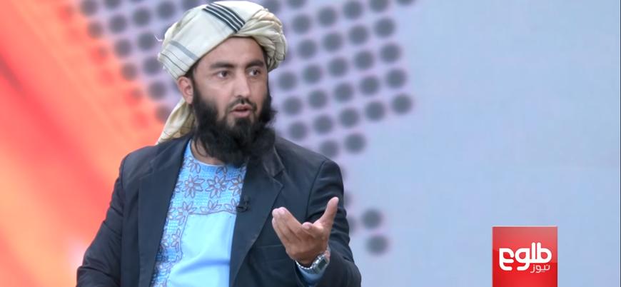 Afganistan'daki Mevlid Kandili saldırısını 'Kabil istihbaratı düzenledi' diyen isme suikast