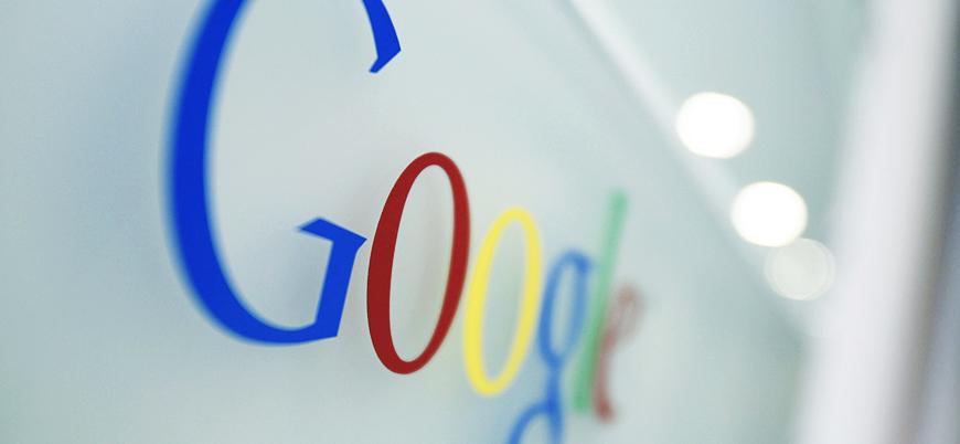 Google milyonlarca hastanın sağlık kayıtlarını gizlice toplamış