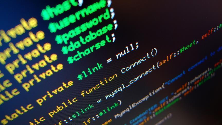Yerli yazılım sektörüne destek