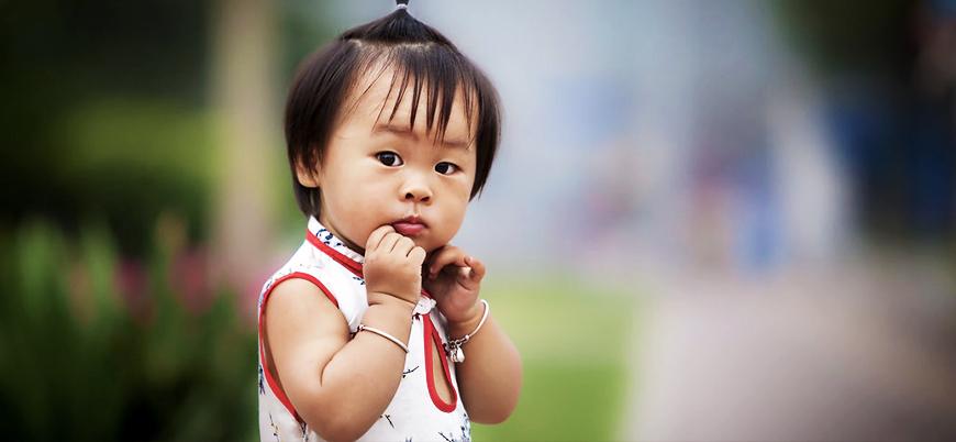 Çin'de bebeklerin genetiğiyle oynanmasına tepki: Ahlaksızlık