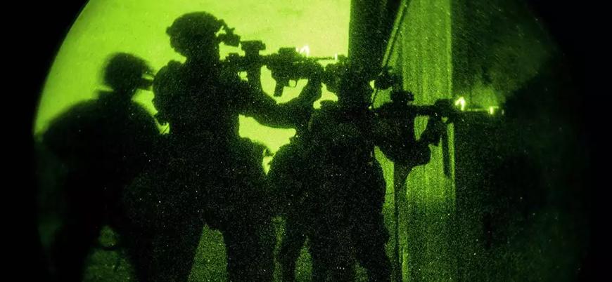 Yemen'de BAE suikastleri-4: Savaşın geleceğinin bir parçası