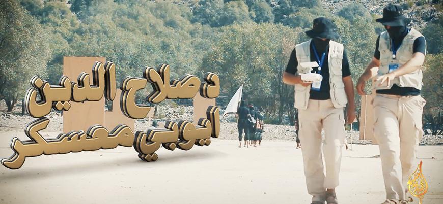 Taliban'ın medya yapılanması ve gelişim süreci
