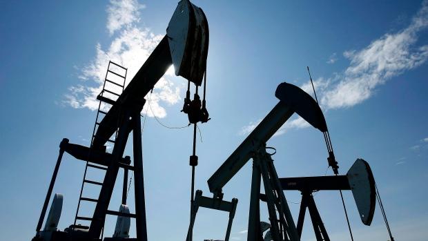 Petrol üretimini kısıtlama kararı yürürlükte