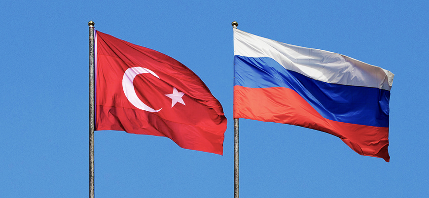 Rusya: Gerekirse Türkiye'ye İdlib'de yardım etmeye hazırız