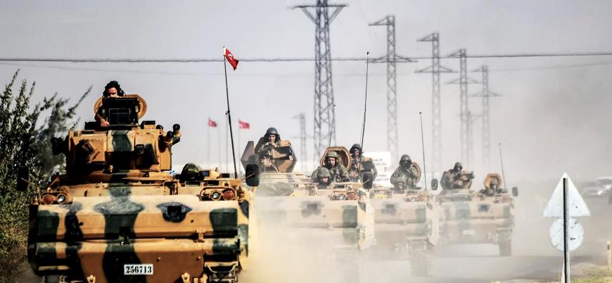 Rusya: Türkiye İdlib'deki askeri güçlerini geri çekecek