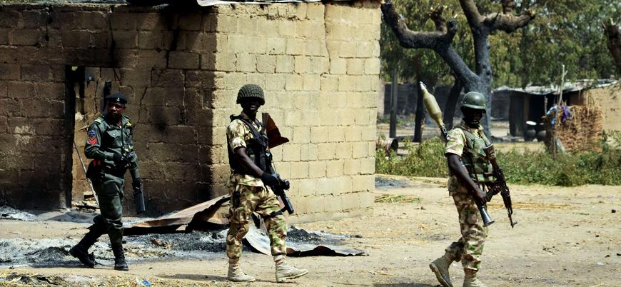 Çad'da çoban-çiftçi çatışması: 37 ölü
