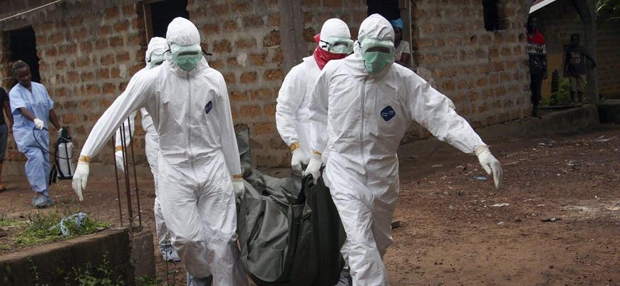 Kongo alarm veriyor: Dünyanın ikinci büyük Ebola salgını
