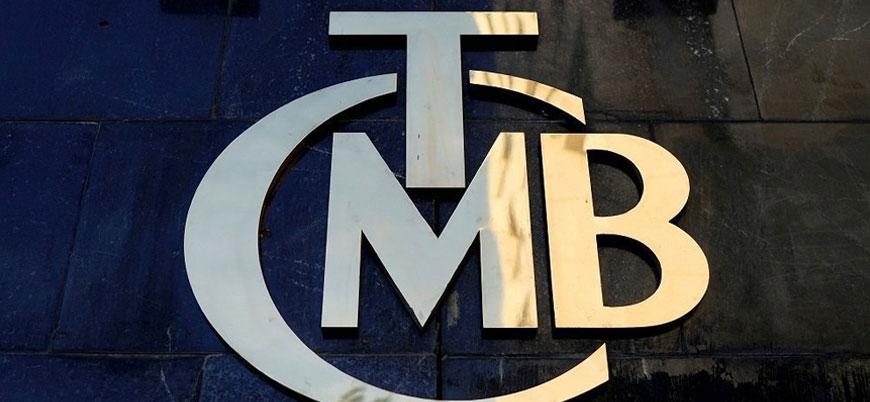 TCMB'den 'küresel ekonomide belirsizlik' açıklaması