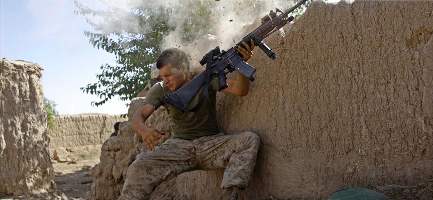 ABD bugüne kadar Afganistan'da kaç asker kaybetti?