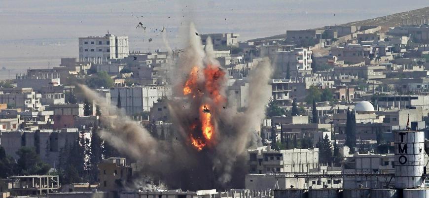 """BM'den Deyrizor tepkisi: hastanelerin ve sivil altyapıların vurulması kabul edilemez"""""""