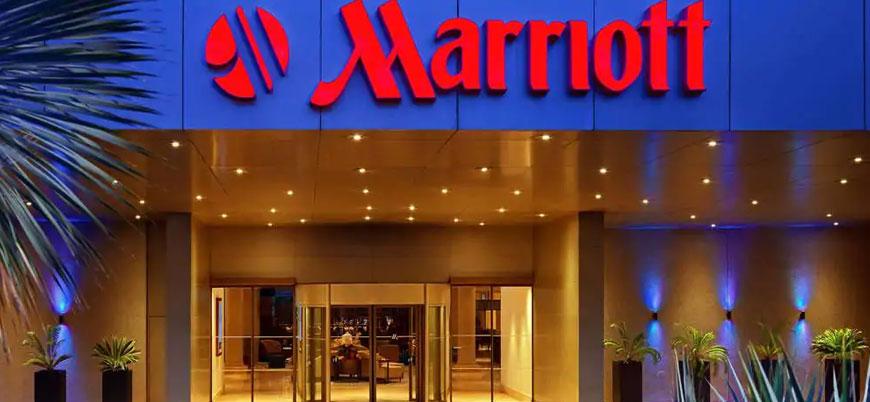 Marriot: 500 milyon müşterimizin bilgileri çalındı