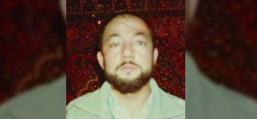 Doğu Türkistanlı alim Çin hapishanesinde hayatını kaybetti