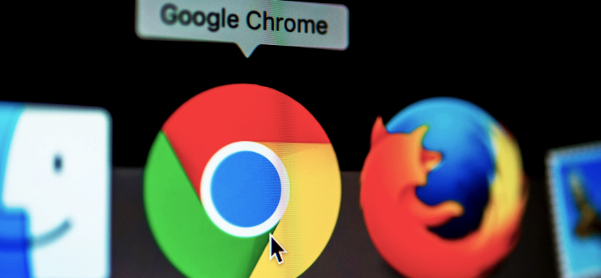 Google Chrome'un gizli modu aslında gizli değil
