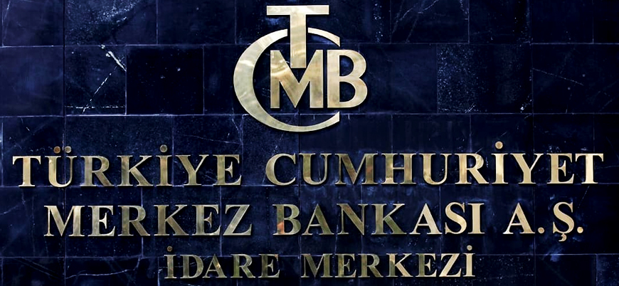 TCMB 2019 enflasyon hedefini açıkladı